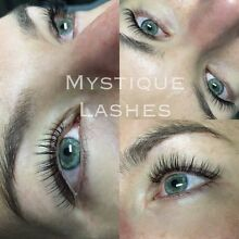 JULY SPECIAL - $30 OFF EYELASH EXTENSIONS! Melbourne CBD Melbourne City Preview