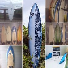 No longer needed: all surfboards need to go, bargainsssss Margaret River Margaret River Area Preview