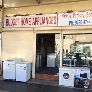 Frigde and freezer Bankstown Bankstown Area Preview