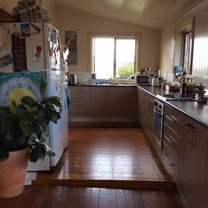 2 rooms for rent in big communal share house- West End West End Brisbane South West Preview