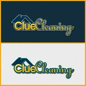 Clue-Cleaning. Belconnen Belconnen Area Preview