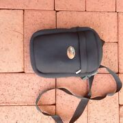Avent Baby insulated bottle bag Ballajura Swan Area Preview