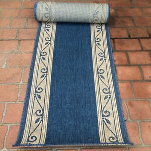 Runaway rug 5.5mx70cm Green Valley Liverpool Area Preview