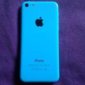 iPhone 5 Kununurra East Kimberley Area Preview