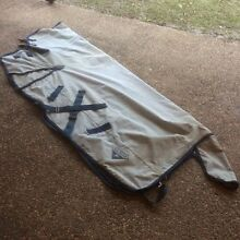 5'9 Horse Rugs For Sale Anstead Brisbane North West Preview