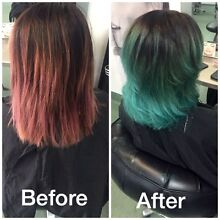 Hair and beauty package only $120!! East Maitland Maitland Area Preview