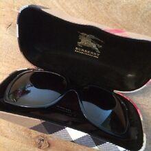 Burberry Sunglasses Greenwich Lane Cove Area Preview