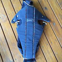 Babybjorn carrier Bethania Logan Area Preview