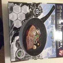 Stone Dine cookware Westmead Parramatta Area Preview