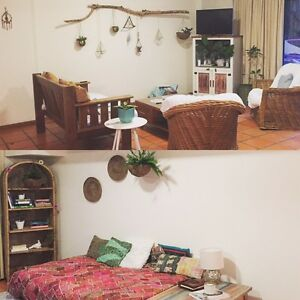 Short-term rental holiday stay accommodation or room Suffolk Park Byron Area Preview