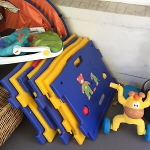 Baby/toddler SALE this Sunday 8am-12 Nedlands Nedlands Area Preview