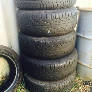Tyres Medina Kwinana Area Preview