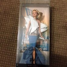 Barbie Sydney Opera House T7671 Stirling Stirling Area Preview