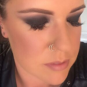 Make up by Dee Altona Hobsons Bay Area Preview