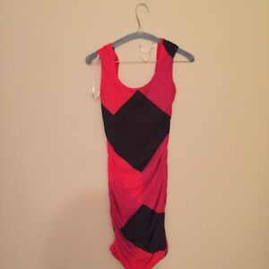 Kookai used dress Beaconsfield Fremantle Area Preview