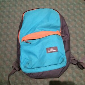 Kathmandu Backpack Brisbane City Brisbane North West Preview