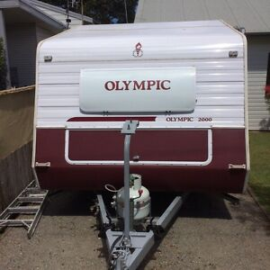 2004 Olympic Kahibah Lake Macquarie Area Preview