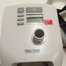 Cpap machine Rochedale South Brisbane South East Preview