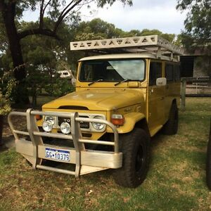 BUDGET 4X4 PARTS Darch Wanneroo Area Preview