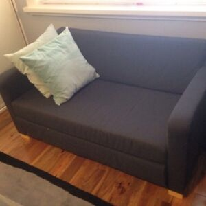 Sofa Bed Croydon Burwood Area Preview