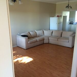 Room for rent in Swansea Swansea Lake Macquarie Area Preview