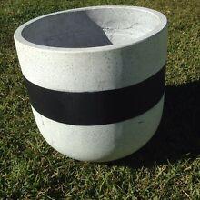 Garden Pot Asquith Hornsby Area Preview