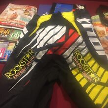 Mx pants Narre Warren Casey Area Preview