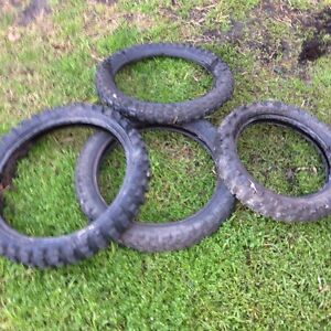 Free Tyres Edithvale Kingston Area Preview