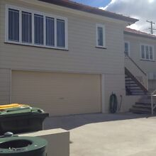 House for rent Wavell Heights Wavell Heights Brisbane North East Preview