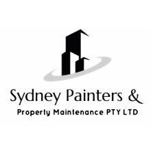 Professional Painters, Lowest Price Guaranteed Gordon Ku-ring-gai Area Preview