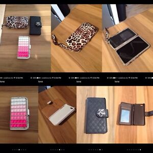 iPhone 5/5s cases Currambine Joondalup Area Preview