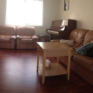 One Single room for Female Student Merrylands Parramatta Area Preview