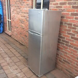 Give away fridge Prospect Launceston Area Preview