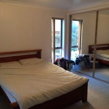 Room for rent Wollongong Wollongong Area Preview