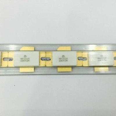Qty1 New For Motorola Mrf21125 Rf Mosfet Power Transistor