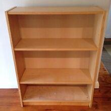 Book shelf / shelves Prospect Prospect Area Preview