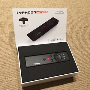 Yuneec Drone Wizard Wand GPS Flight Controller Rockingham Rockingham Area Preview
