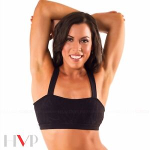 **DOWNTOWN FEMALE PERSONAL TRAINER **