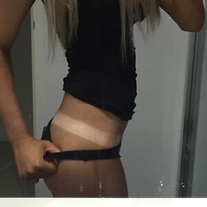 Book in for your $30 spray tan today!! **dont miss out** Denistone Ryde Area Preview
