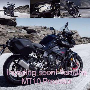 CR MOTORCYCLE RENTAL HARLEY-DAVIDSON,BMW,TRIUMPH,HONDA HIRE Greenwood Joondalup Area Preview