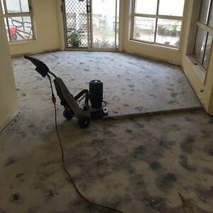 Brett's Tile Removal Service Bundall Gold Coast City Preview