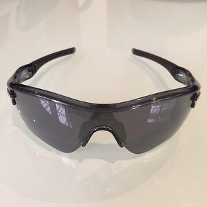 Oakley Sunglasses Dernancourt Tea Tree Gully Area Preview