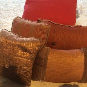 Cushions Bonogin Gold Coast South Preview