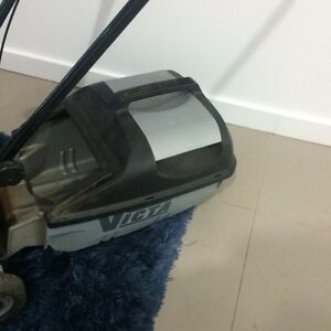 Victor lawnmower brand new 500 series Marsfield Ryde Area Preview
