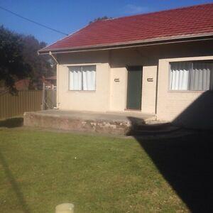 5 bedroom house with a massive yard Parramatta Parramatta Area Preview