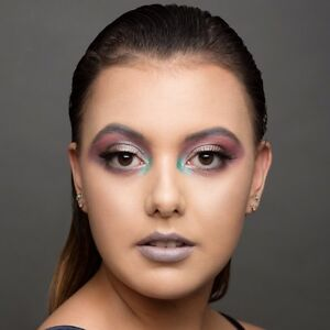 Makeup artist Caboolture South Caboolture Area Preview