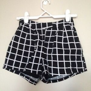 SHORTS FROM PRINCESS POLLY- NEW! Cleveland Redland Area Preview