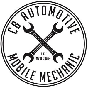 Mobile mechanic Byron and and surrounding areas Suffolk Park Byron Area Preview