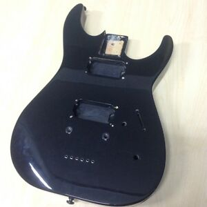 ESP LTD M10 ELECTRIC GUITAR BODY & HARDWARE Randwick Eastern Suburbs Preview