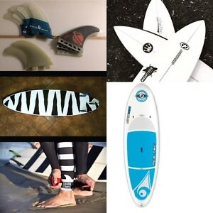 Surfboards, leashes, boardbags, SHARKSTRIPES Etc Margaret River Margaret River Area Preview